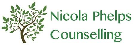 Nicola Phelps Counselling